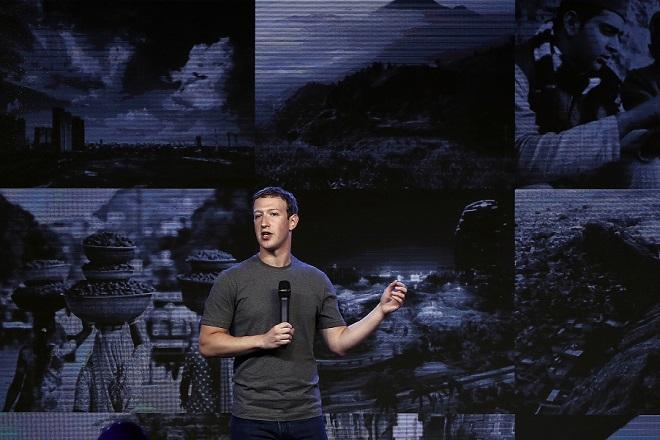 Πώς το Facebook θα βγάλει χρήματα και από το WhatsApp