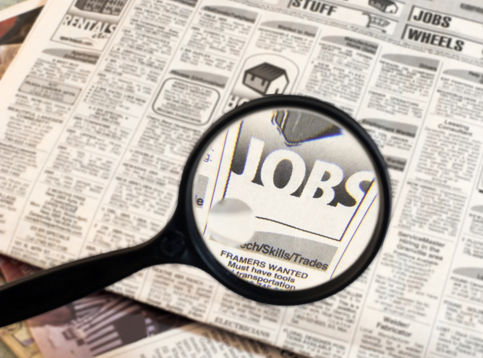 Ανεργία και ανισότητα ο «βραχνάς» των ηγετών