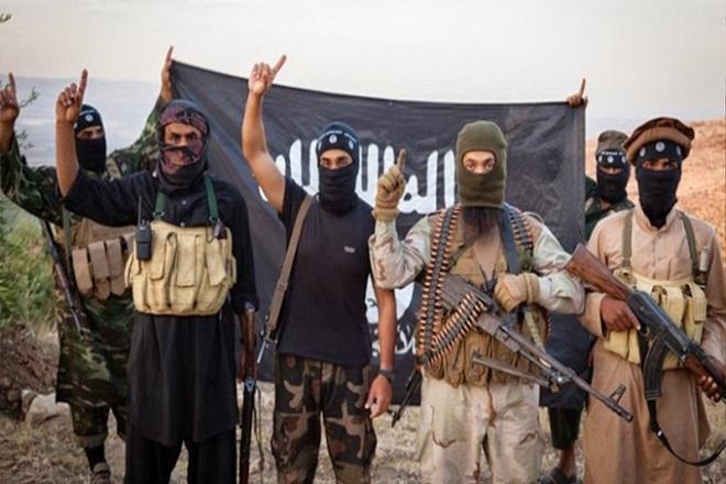 Η Αλ Κάιντα επιβεβαίωνει ότι επιχείρησε να σκοτώσει τον Αμερικανό πρεσβευτή