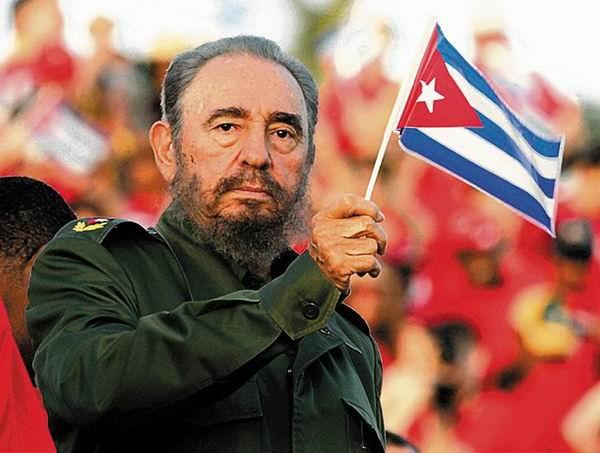 Κούβα: Δέκα ημερομηνίες-κλειδιά των αδελφών Κάστρο στην εξουσία