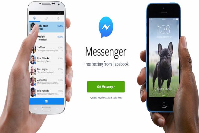 Καλό iPhone dating εφαρμογές 2014