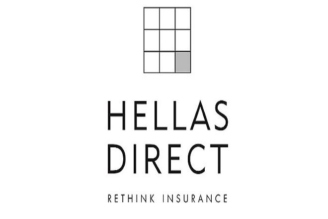 Πλήρης και άμεση αποζημίωση ζημιών από την Hellas Direct
