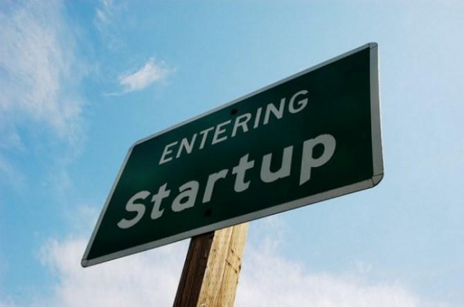 Ποιες είναι οι καλύτερες ελληνικές startups υψηλής τεχνολογίας;