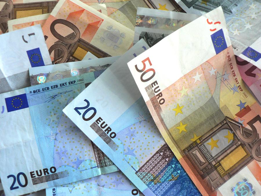 Μετά τις εκλογές οι αποφάσεις για την Ευρωπαϊκή Τράπεζα Ανασυγκρότησης