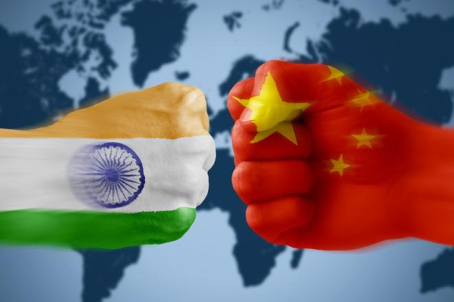 Γιατί δεν είναι δεδομένη η αναπτυξιακή «φρενίτιδα» σε Κίνα και Ινδία