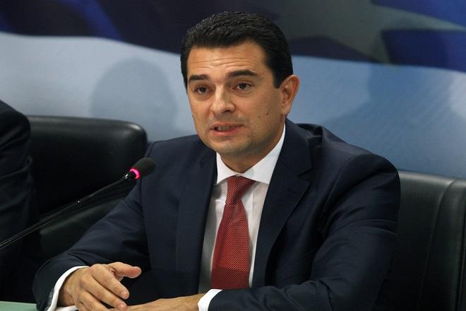 Στήριξη των μικρομεσαίων επιχειρήσεων ζητά η ΕΣΕΕ από το υπουργείο Ανάπτυξης