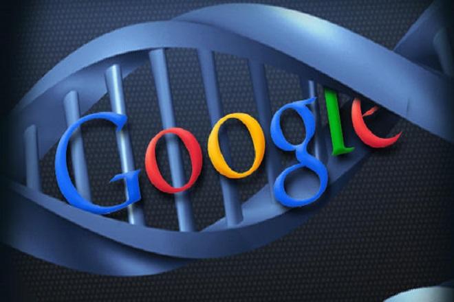 Τι είναι αυτό που κάνει την Google να ξεχωρίζει;