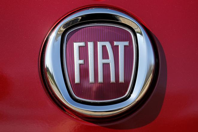 Γιατί οι ιδρυτές της Fiat εγκαταλείπουν την Ιταλία