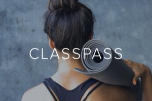 classpass screenshot-2014-09-17-08-54-59