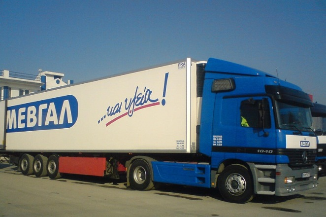 ΜΕΒΓΑΛ: Καλές επιδόσεις με φόντο το κυοφορούμενο deal για Vivartia
