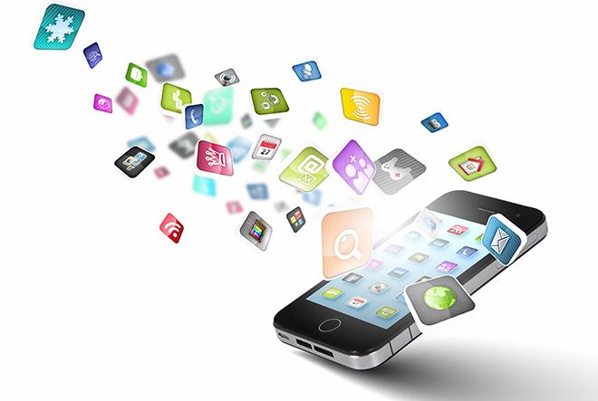 Πόσο σας κρυφοκοιτάζουν τα apps στο κινητό σας;