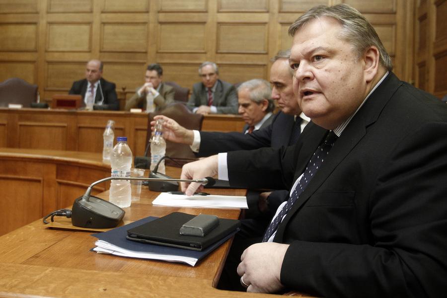 Ανοιχτό το ενδεχόμενο νομικών μέτρων της Ελλάδας κατά της Τουρκίας