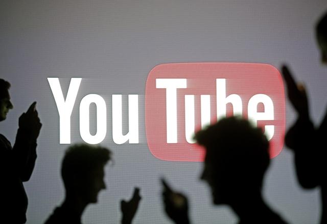 Συμφωνία του Youtube με ανεξάρτητες δισκογραφικές