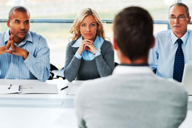 Συνέντευξη για δουλειά: Έτσι θα απαντήσετε στο ερώτημα «Ποια είναι η μεγαλύτερη αδυναμία σας;»
