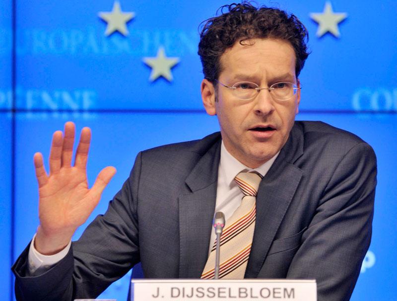 Eurogroup: Καμία συζήτηση για τρίτο πακέτο