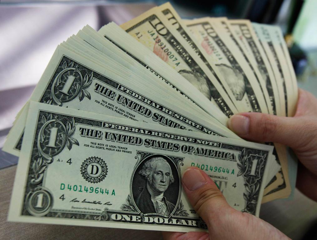 Επένδυση 3 εκατ. δολαρίων σε ελληνική πρόταση για «έξυπνες» συσκευές