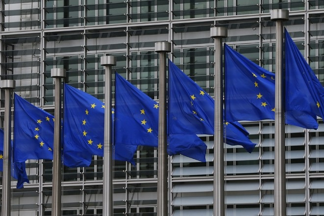 «Φρένο» στις προκλήσεις της Τουρκίας επιχειρεί να βάλει το Ευρωκοινοβούλιο