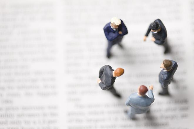 Πόσοι είναι οι Έλληνες διευθυντές σε βρετανικές επιχειρήσεις