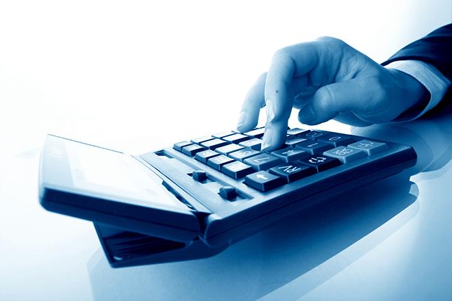 Ένταξη στη ρύθμιση για τα «κόκκινα» δάνεια έως τις 31 Μαρτίου 2016