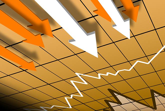 ΙΟΒΕ: Επιδεινώθηκε το οικονομικό κλίμα τον Νοέμβριο – Ποιοι είναι οι λόγοι