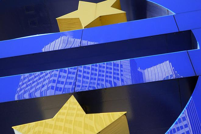 «Παγώνει» η δραστηριοποίηση της EBRD στην Ελλάδα