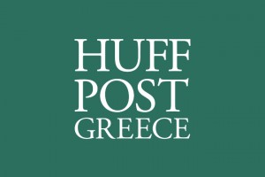 HuffPost_Int'l_Greece_stacked
