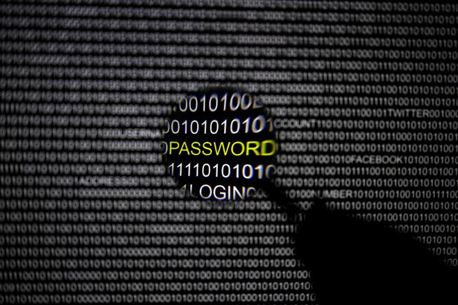 Το τοπίο των ψηφιακών απειλών το 2015