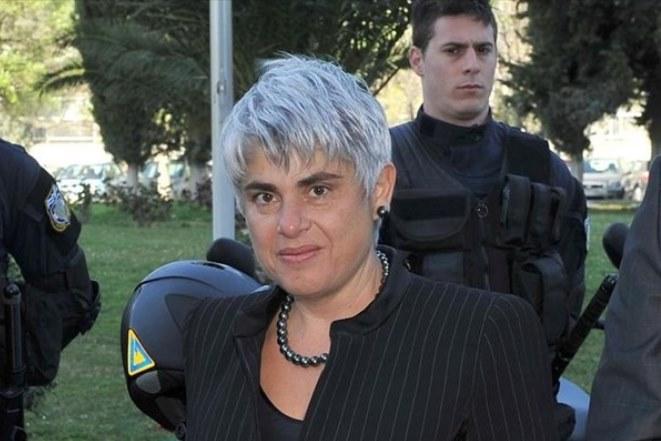 H Ελληνίδα καπετάνισσα βάζει και τέταρτη εταιρεία στη Wall Street