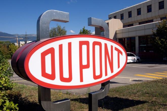 Ατύχημα σε εργοστάσιο χημικών της DuPont στις ΗΠΑ