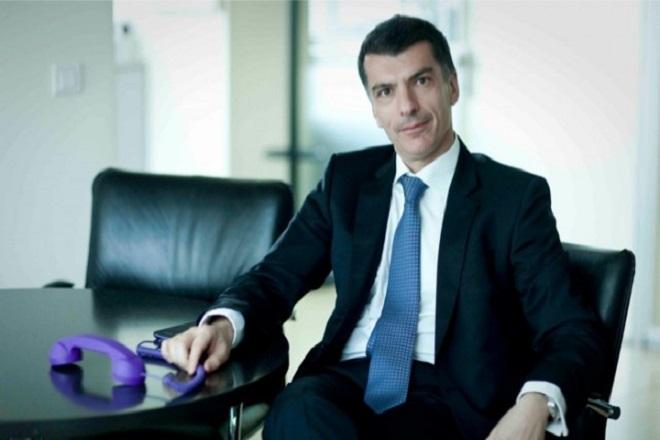 Κεραστάρης: Ζητούμενο η σταθερότητα και οι κυβερνήσεις συνεργασίας