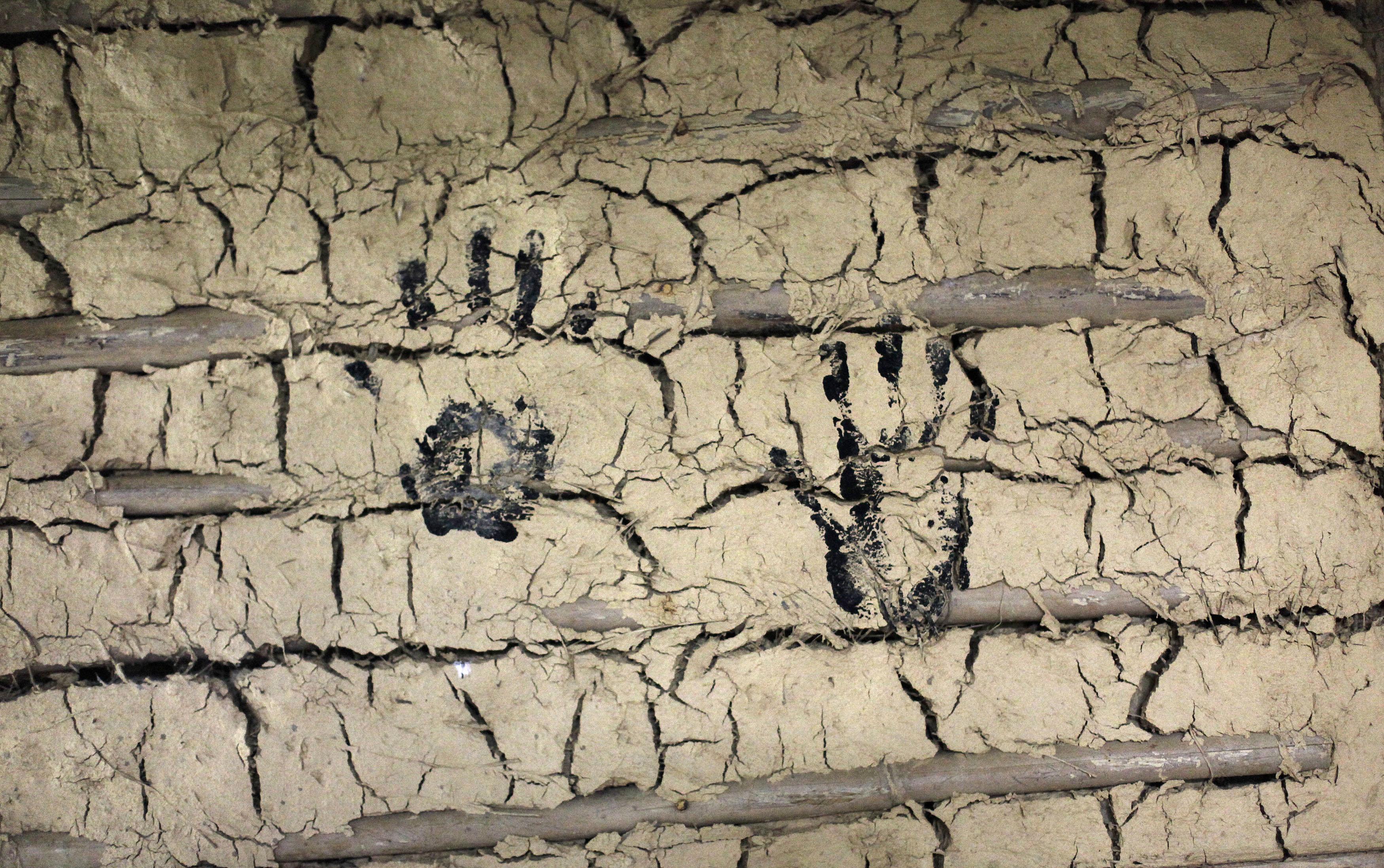 Η δουλεία εξακολουθεί να υπάρχει ακόμη και σήμερα
