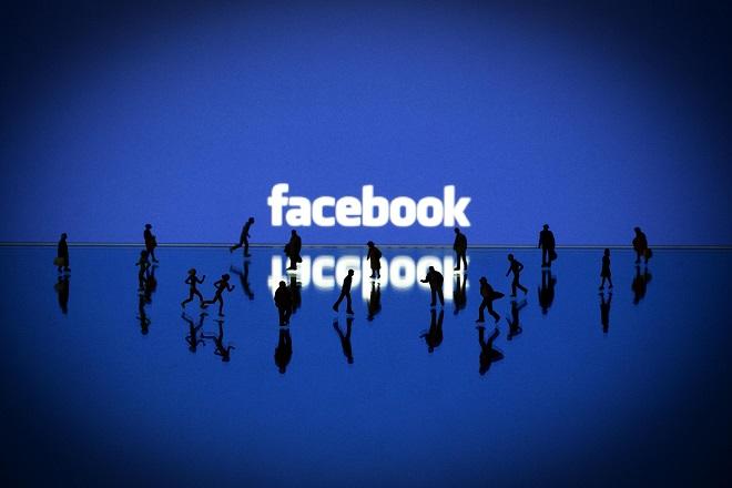 Τα δύο εκατομμύρια έφτασαν οι διαφημιζόμενοι μέσω του Facebook