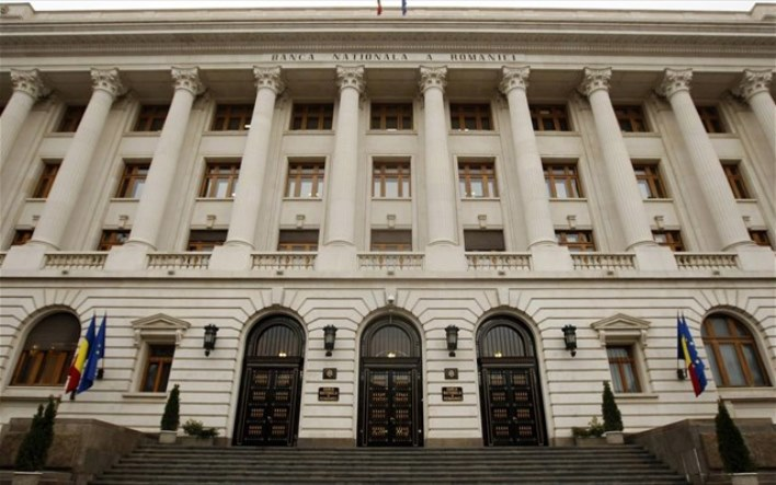 Οι Έλληνες «ψηφίζουν» Ρουμανία για επενδύσεις