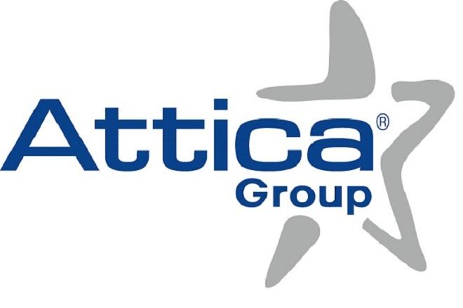 Attica Group: Σημαντική μεταβολή σε δικαιώματα ψήφου