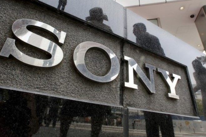 blog_index_Sony-Building-Logo-600x450