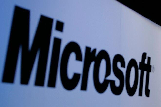 H Microsoft στηρίζει το Ελληνικό Βραβείο Επιχειρηματικότητας
