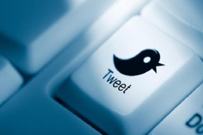 Σαρωτικές αλλαγές στο Twitter