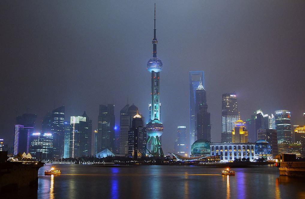 Οι κινεζικοί διαδικτυακοί «γίγαντες» στο πλευρό του ΕΟΤ