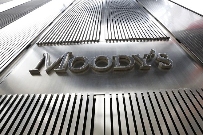 Αναβάθμισε το outlook της Κύπρου η Moody's