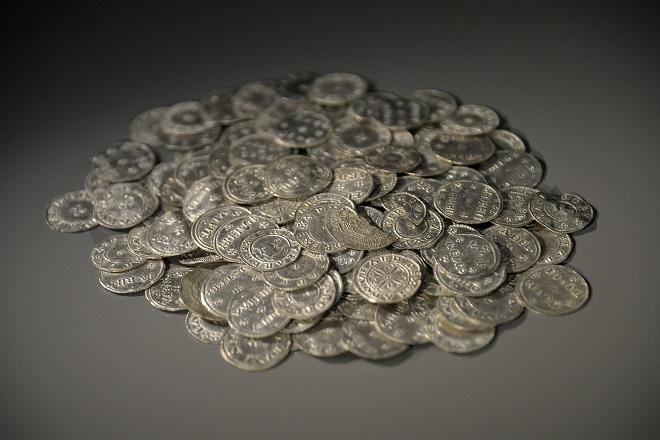Μπορεί να πετύχει το νέο νόμισμα του Ισλαμικού Κράτους;