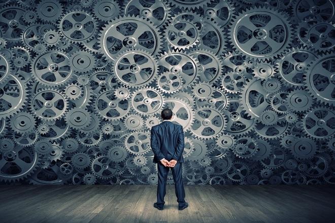 STS Business Partners: Λύσεις για τις επιχειρήσεις υπάρχουν