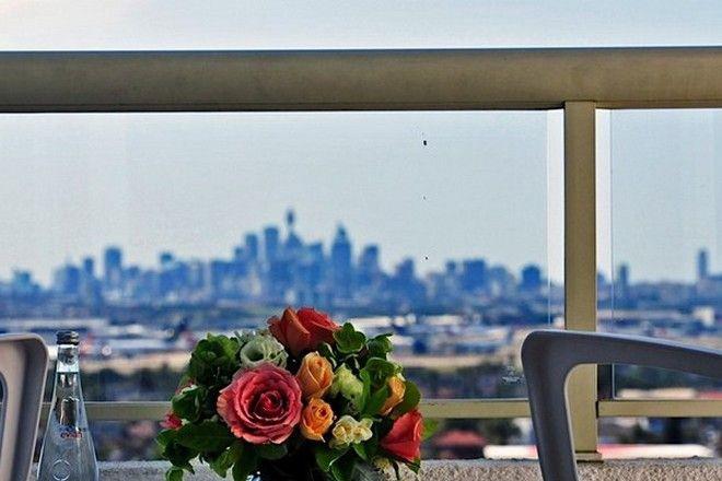 Σε ελληνικά χέρια κορυφαίο ξενοδοχείο της Αυστραλίας έναντι $100.000.000