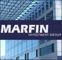 marfin_7
