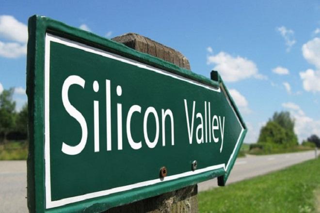 Οι Ευρωπαίοι «κατακτούν» τη Silicon Valley