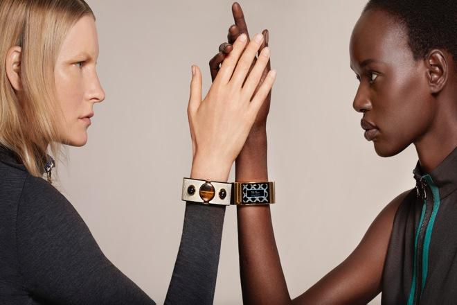 Το νέο smartwatch της Intel που θα λατρέψουν οι γυναίκες