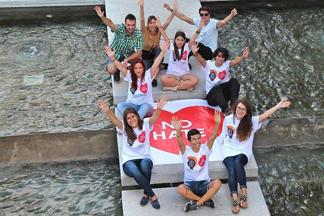 Το Ίδρυμα Μποδοσάκη ενισχύει την Κοινωνία των Πολιτών