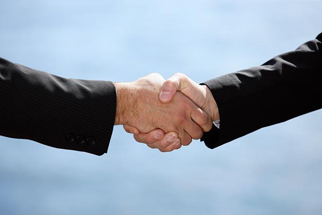 The People's Trust: Πώς μπορούν οι νέες και υφιστάμενες επιχειρήσεις να λάβουν άτοκη χρηματοδότηση