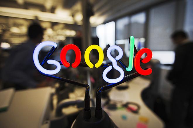 Ο «φόρος Google» βάζει στο στόχαστρο τις μεγάλες εταιρείες