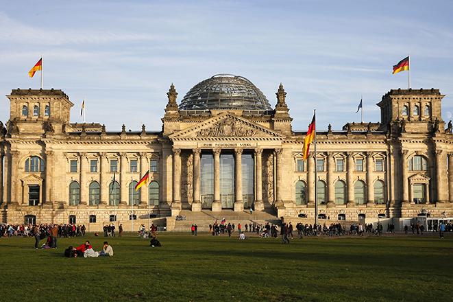 Γυρίζει το επιχειρηματικό κλίμα στη Γερμανία