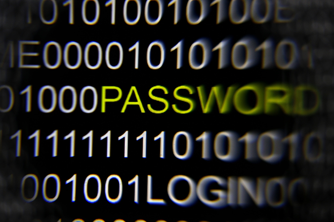 Cyber Security Conference: Η Ασφάλεια Πληροφοριών και ο ψηφιακός μετασχηματισμός στο μικροσκόπιο του συνεδρίου της KPMG